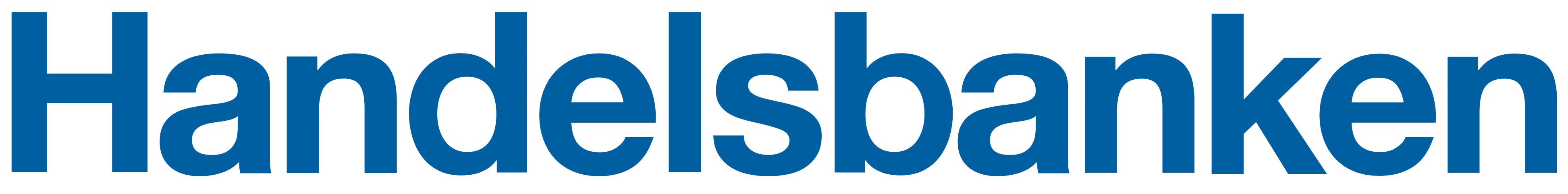 handelsbankenlogo